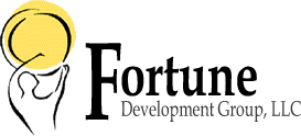 Fortune Development Group, Jay Martinez