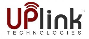 Uplink Technologies, Jay Martinez