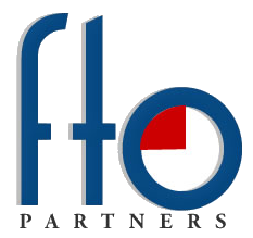 FTO Partners, Jay Martinez